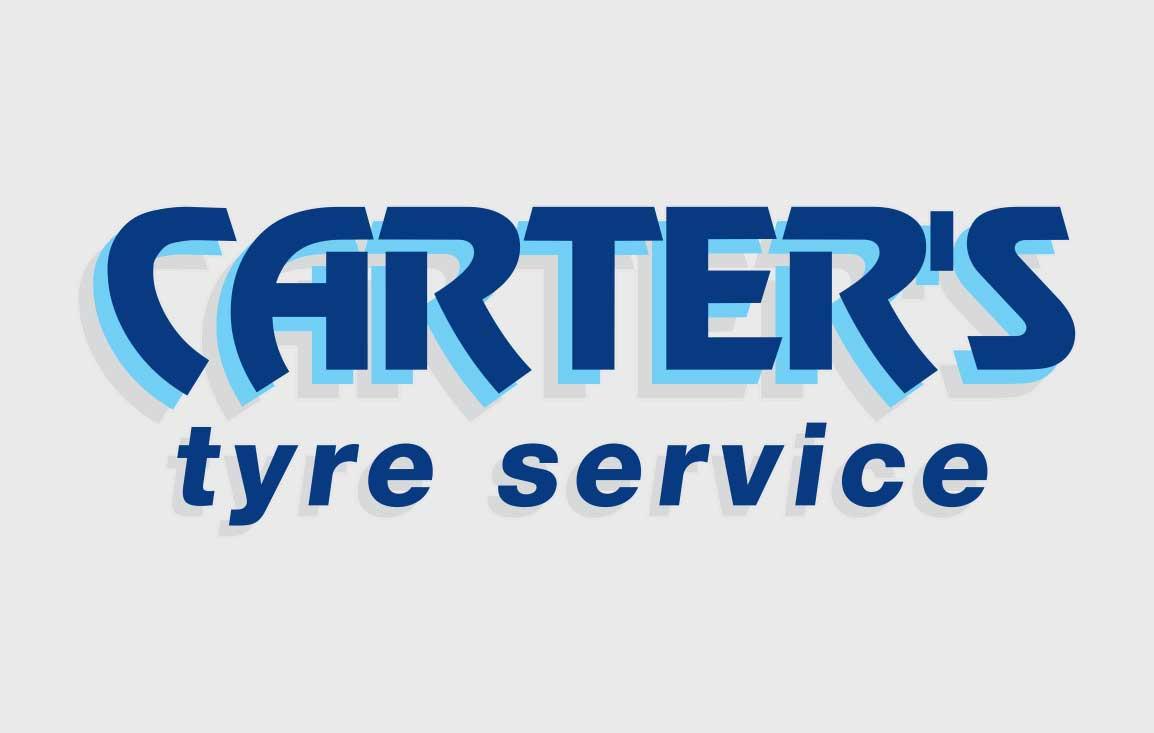 SuccessStories-Logos-Carters