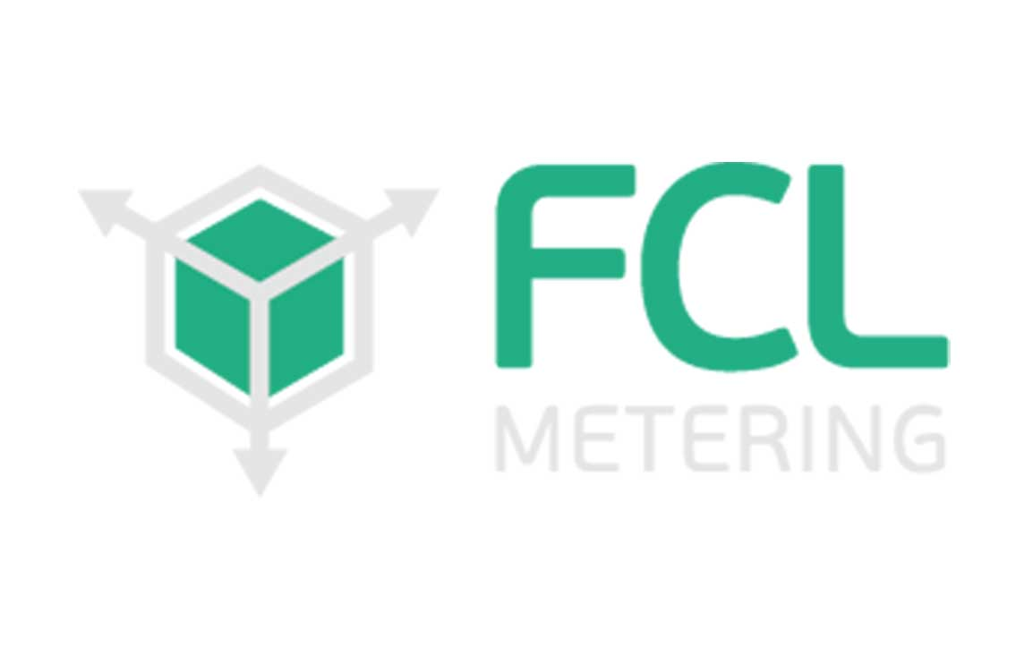 SuccessStories-Logos-FCL