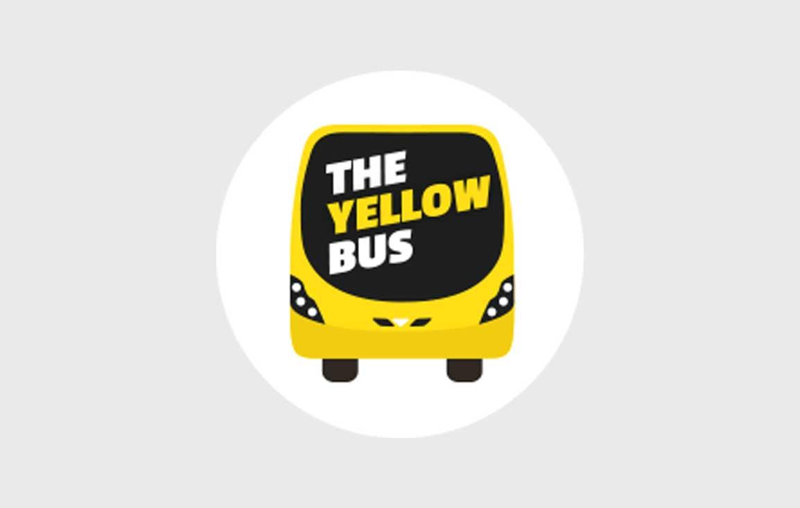 SuccessStories-Logos-YellowBus