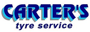 carters-tyre-service-new-plymouth