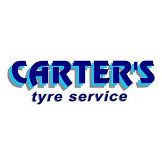 carters-tyre-service-new-plymouth-square